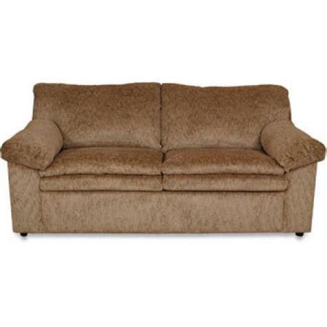 big lots sleeper sofa big lots sofa quotes