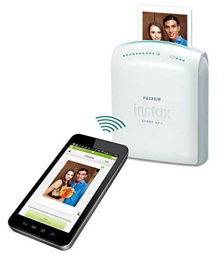 fujifilm instax smartphone printer sp 1 fujifilm instax smartphone printer sp 1 buy Inspirational
