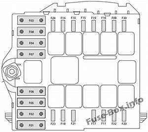 Fuse Box Diagram  U0026gt  Fiat Ducato  2015