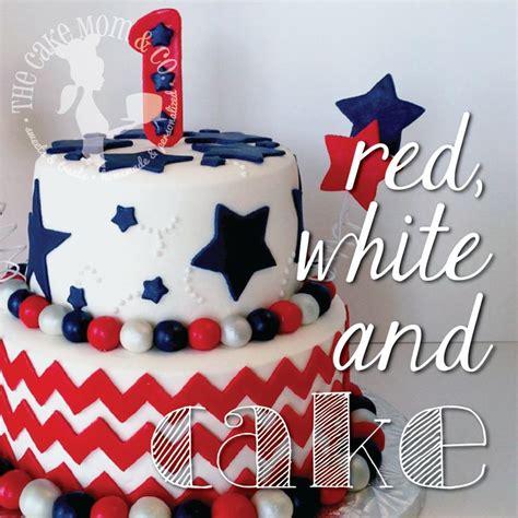july birthday ideas  pinterest   july