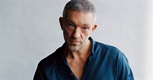 Vincent Cassel Has Just 20 Minutes to Spare - The New York ...  Vincent