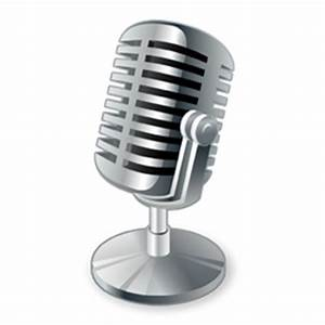 Microphone icon   Icon search engine