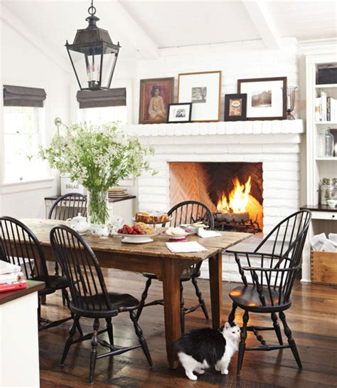lovely dining rooms  inspired room