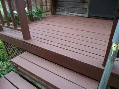 behr deck removal 34 best images about deck behr colors on