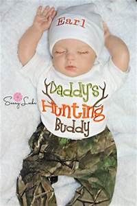 1000 ideas about Hunting Baby Showers on Pinterest