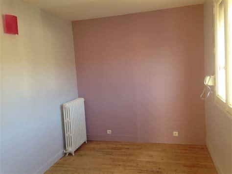peinture pale pour chambre chambre pale