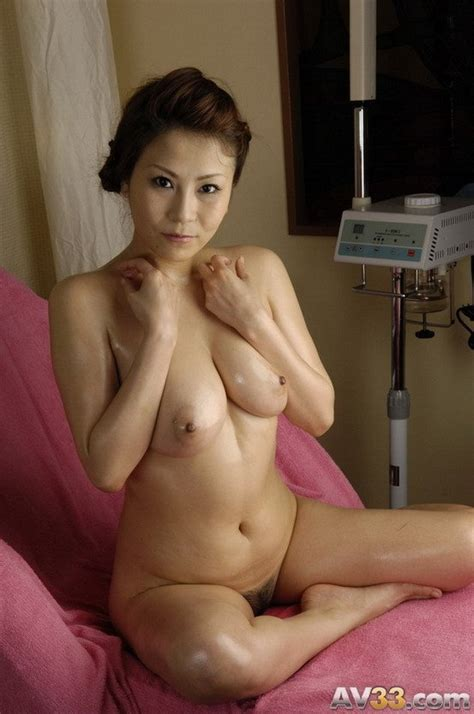 Beautiful Asians Photo Album By Tittyhunter69