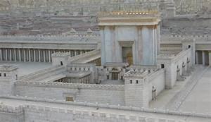 The Menorah News   The Temple Of Solomon In Jerusalem