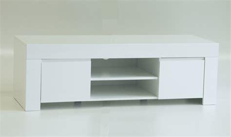 chambres completes meuble tv amalfi blanc