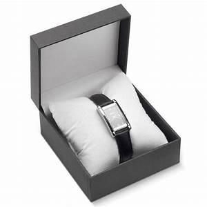 Boite Coffret Cadeau Vide : coffret cadeau pour montre personnalisable 00020v0014037 partir de 2 60 euros ht ~ Teatrodelosmanantiales.com Idées de Décoration