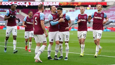 Newcastle vs West Ham preview: David Moyes' predicted ...