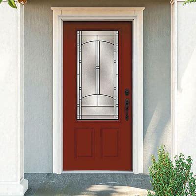 Home Depot Exterior Design by Home Entrance Door Design Home Design