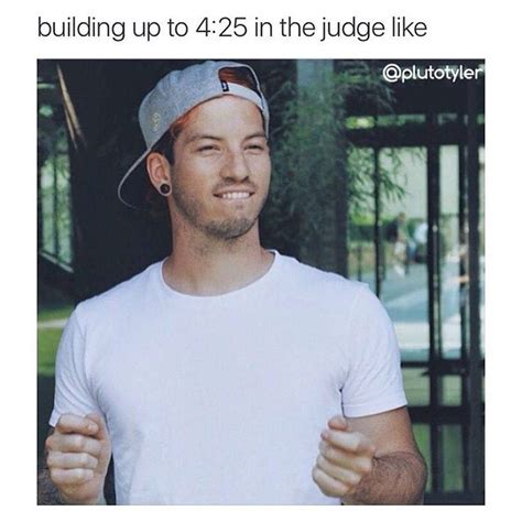 Josh Dun Memes - 1216 best images about twenty 216 ne pil 248 ts on pinterest twenty one pilots concert twenty