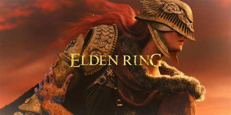 Elden Ring: From Software agradece mucho el entusiasmo y ...