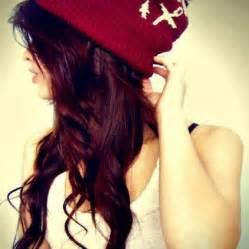Awesome Girls Profile
