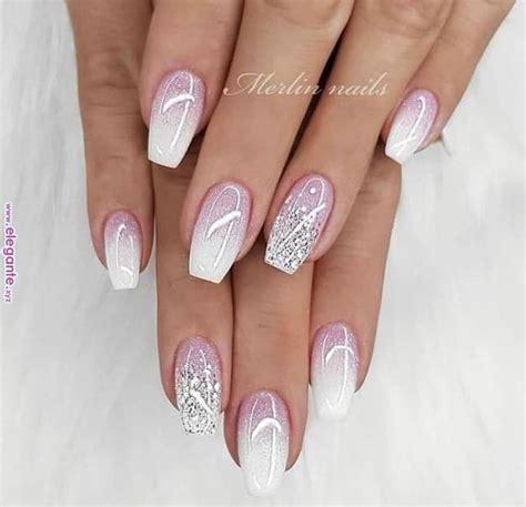 pin  jackie cardenas rodriguez  nail designs