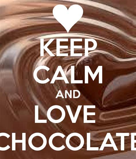 love chocolate wallpaper wallpapersafari