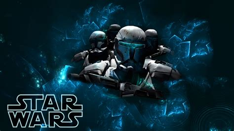 star wars largest collection of wars wallpapers for free