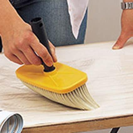 id馥 papier peint cuisine papier peint cuisine monsieur bricolage cuisine papier peint en vinyle achetez des lots petit prix meilleures id es propos de papier peint