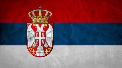 Serbia Wallpapers Grb Srbije Coat Arms Serbian