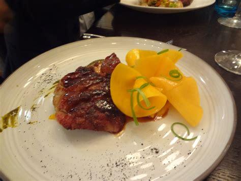 neva cuisine carte neva cuisine 8 ème excellent restaurant bistronomique