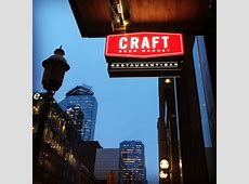 CRAFT Beer Market Toronto Opening Tomorrow Canadian Beer