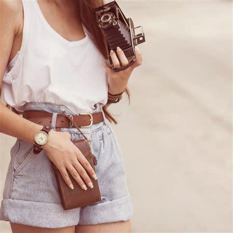 guardaroba abbigliamento guardaroba e stile come vestire in stile minimal trashic
