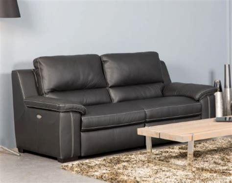 prix canape pin salon canape relax manuel dans canapé achetez au