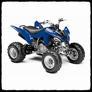 Quad Yamaha 250 : barker 39 s yamaha raptor 250 atv full single exhaust system barker 39 s performance ~ Medecine-chirurgie-esthetiques.com Avis de Voitures