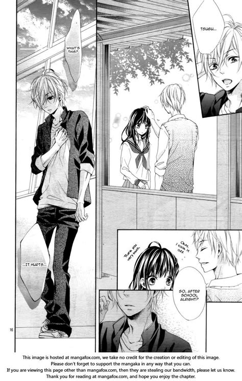 Best 10+ Romance manga ideas on Pinterest | Manga to read