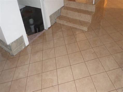 epoxy flooring vs tiles 28 best epoxy flooring vs ceramic tiles epoxy tile the concrete protector epoxy tile the