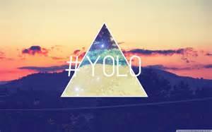 Illuminati Triangle Tumblr