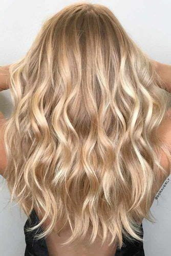 bombshell ideas  blonde hair  highlights hair color blonde hair shades blonde