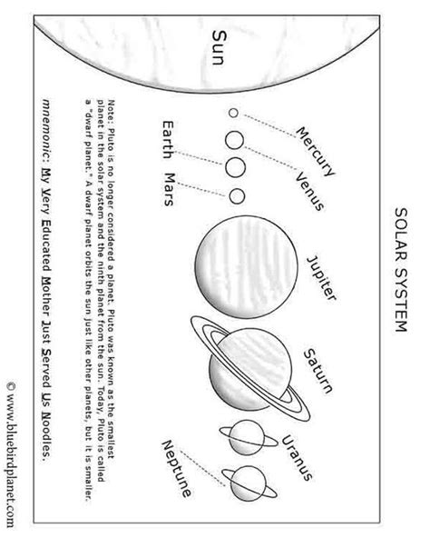free printable worksheets for preschool kindergarten 1st
