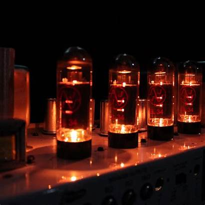 Tube Guitar Amps Warm Need Electric Why