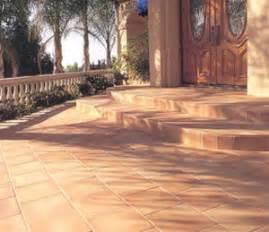 spokane ceramic tile floors spokane tile flooring tile