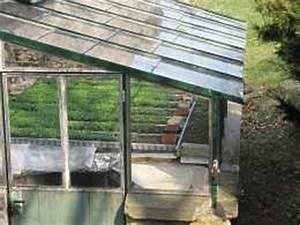 Gewächshaus Aus Glas : garten treibhaus gew chshaus aus folie glas alu holz stegplatten ~ Whattoseeinmadrid.com Haus und Dekorationen
