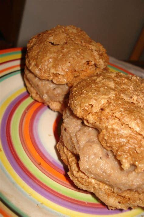 comment cuisiner les marrons cuisiner marrons frais 28 images recette de mini b 251 che de no 235 l chocolat cr 232 me de