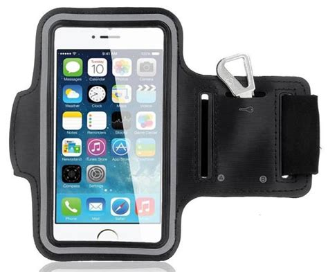 iphone arm band best iphone 6 6s armbands take your iphone when you workout