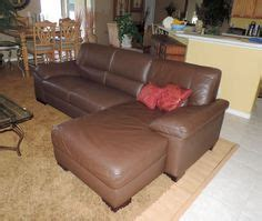 italsofa 144 lr pinterest shops leather sectional