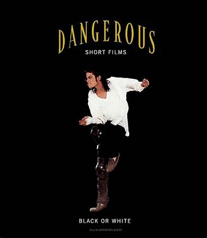 Dangerous Michael Jackson Mj Fanpop King Background