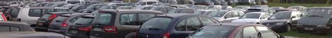 parking p7 orly parkings priv 233 s proches de l a 233 roport d orly