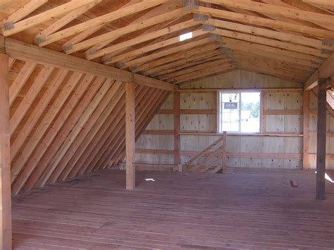 barn style shed with loft barn style garage kits smalltowndjs