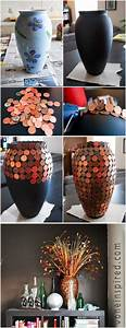 How, To, How, Hard, And, How, Much, Penny, Vase