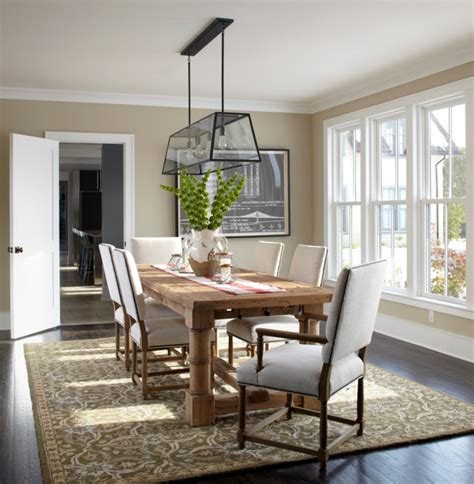 classic dining modern classic dining room modern classic dining room furniture igf usa