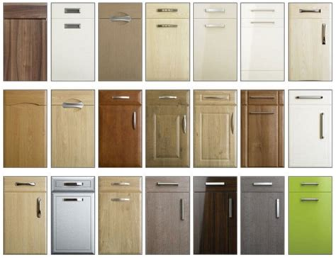 changing kitchen cabinet doors ideas kitchen cabinet replacement doors and drawer fronts kitchen and decor