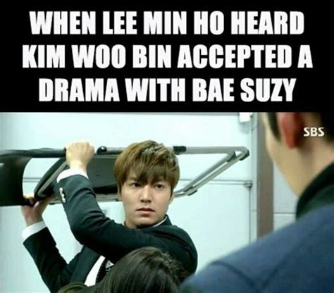 Ho Meme - 661 best images about sooo me true on pinterest kim woo bin your crush and justgirlythings
