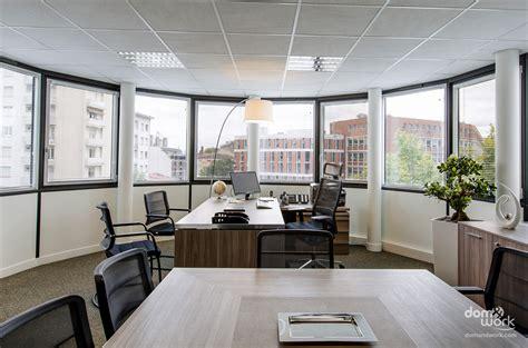 bureau d ude environnement toulouse dom work salles de réunions bureaux équipés