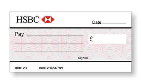 bank cheques  home  big  cheques