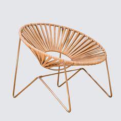 meilleures images du tableau chaise  tissage
